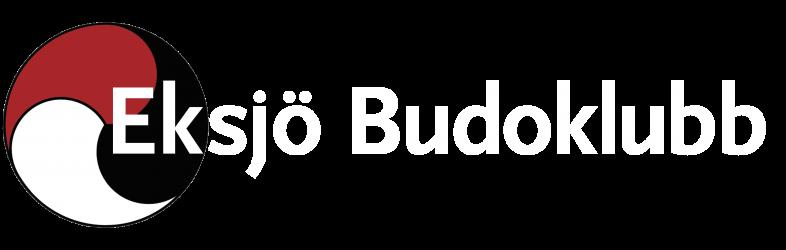Eksjö Budoklubb